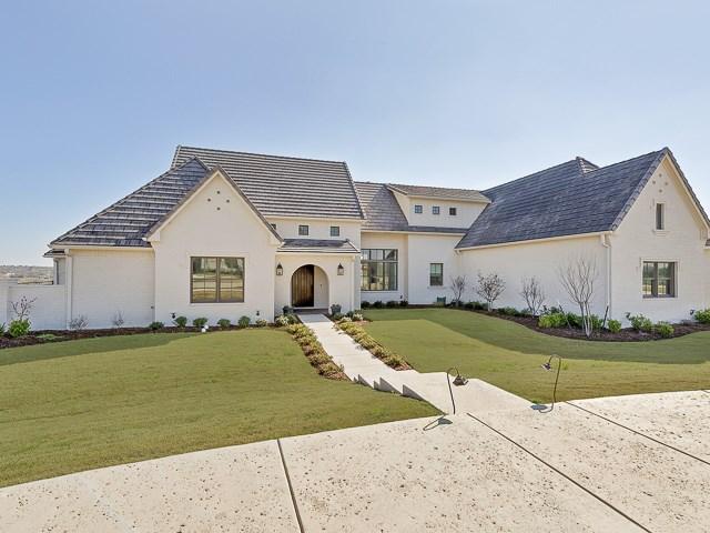 Real Estate for Sale, ListingId: 32523757, Benbrook,TX76126