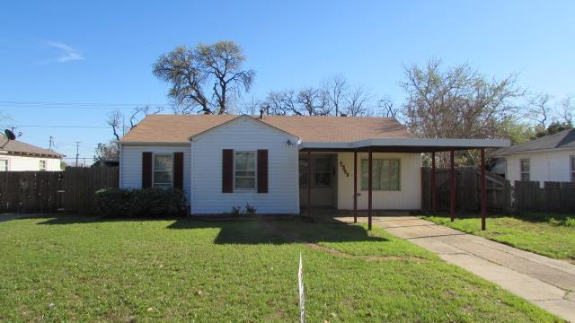 Rental Homes for Rent, ListingId:32522619, location: 5309 Taylor Road River Oaks 76114