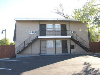 Rental Homes for Rent, ListingId:32523915, location: 940 E Hattie Street Ft Worth 76104