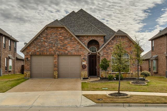 Real Estate for Sale, ListingId: 32523497, Frisco,TX75033