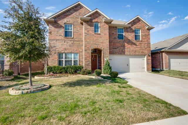 Real Estate for Sale, ListingId: 32523322, Frisco,TX75034