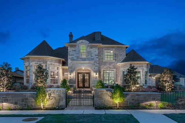Real Estate for Sale, ListingId: 32522430, Southlake,TX76092