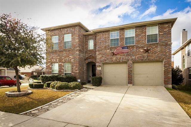 Real Estate for Sale, ListingId: 32522648, Little Elm,TX75068