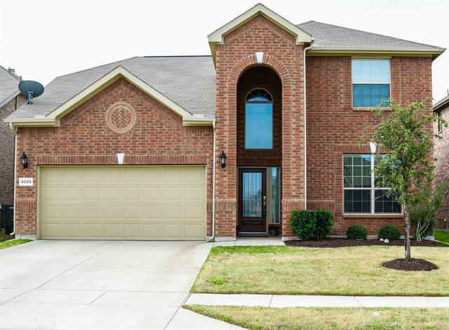 Real Estate for Sale, ListingId: 32522794, Frisco,TX75034
