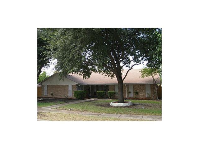 Real Estate for Sale, ListingId: 32737782, Dallas,TX75238