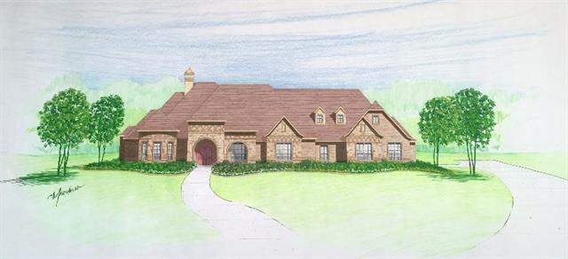 Real Estate for Sale, ListingId: 32524411, Rockwall,TX75032