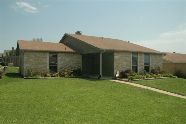 Real Estate for Sale, ListingId: 32523566, Carrollton,TX75007