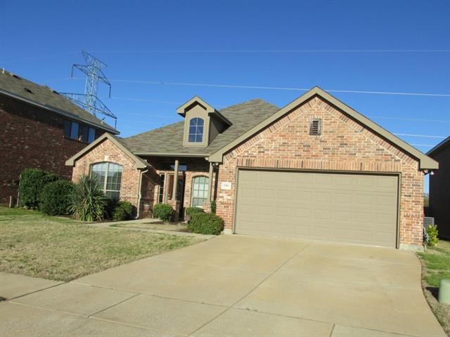 Real Estate for Sale, ListingId: 32522241, Arlington,TX76002