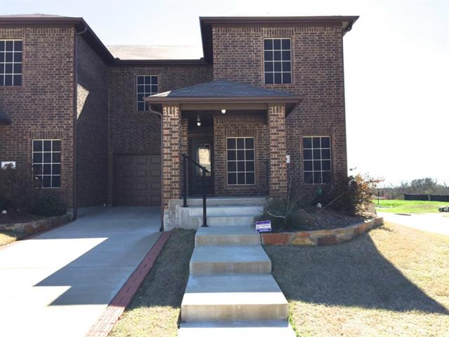 Rental Homes for Rent, ListingId:32523731, location: 3501 Orchard Drive Mesquite 75181