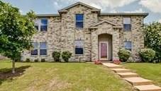 Real Estate for Sale, ListingId: 32523070, Rockwall,TX75032