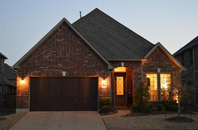 Real Estate for Sale, ListingId: 32522656, Frisco,TX75033