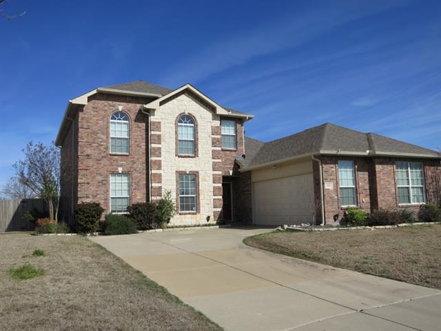 Real Estate for Sale, ListingId: 32523601, Allen,TX75002