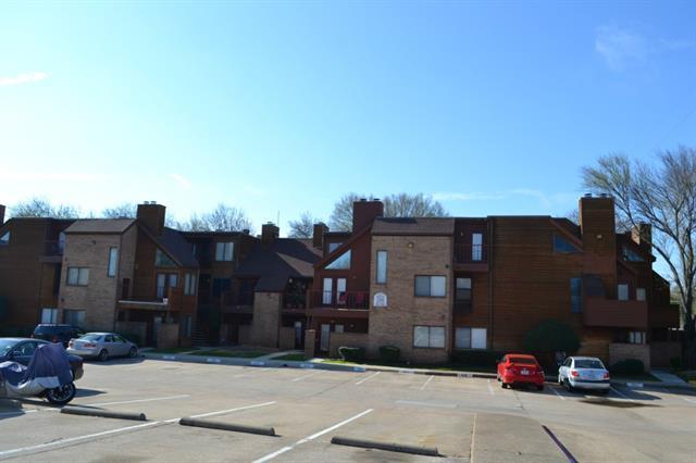 Rental Homes for Rent, ListingId:32647196, location: 2301 Basil Drive Arlington 76006