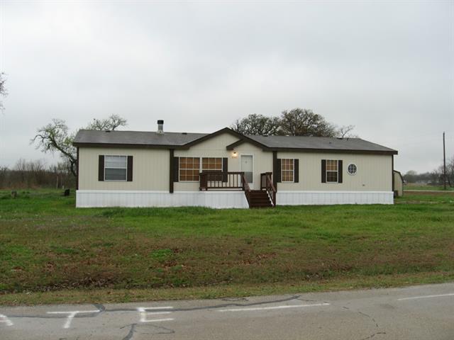 Rental Homes for Rent, ListingId:32522295, location: 2500 Redwood Circle Burleson 76028
