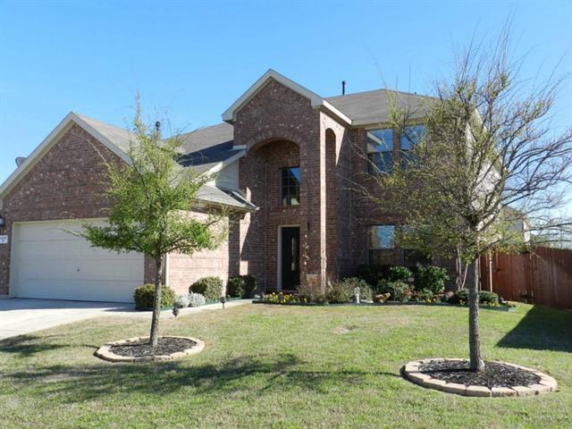 Real Estate for Sale, ListingId: 32523152, Ft Worth,TX76131