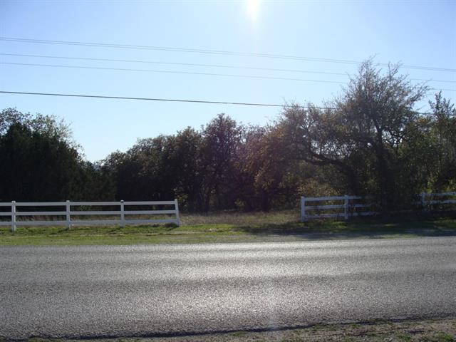 Real Estate for Sale, ListingId: 32522296, Granbury,TX76049
