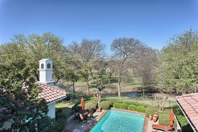 Real Estate for Sale, ListingId: 32676046, Plano,TX75093