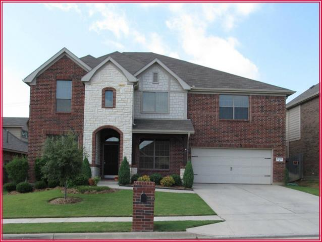 Real Estate for Sale, ListingId: 32522437, Ft Worth,TX76244