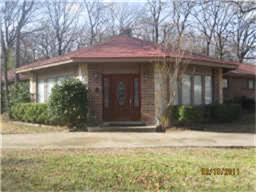 Rental Homes for Rent, ListingId:32523866, location: 436 Timberlake Drive Azle 76020