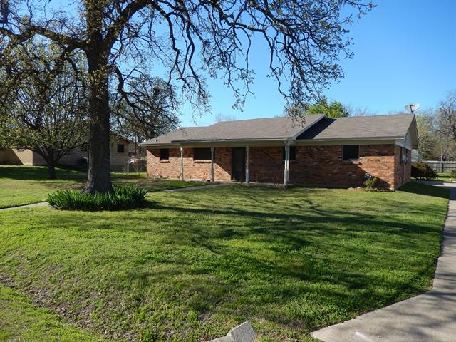 Rental Homes for Rent, ListingId:32523153, location: 140 Joyce Drive Argyle 76226