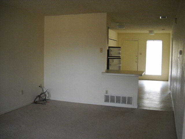 Rental Homes for Rent, ListingId:32523729, location: 736 Chaparral Circle Abilene 79605