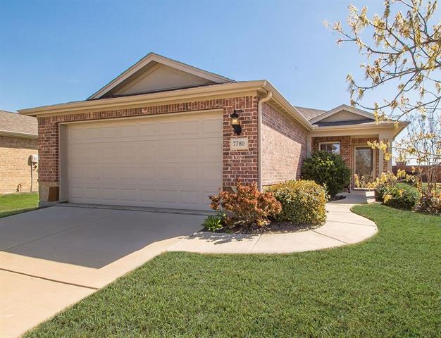 Real Estate for Sale, ListingId: 32540679, Frisco,TX75034