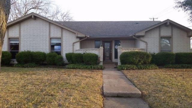 Real Estate for Sale, ListingId: 32523704, Rowlett,TX75088