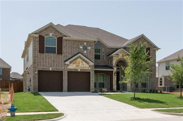 Real Estate for Sale, ListingId: 32522248, Plano,TX75094