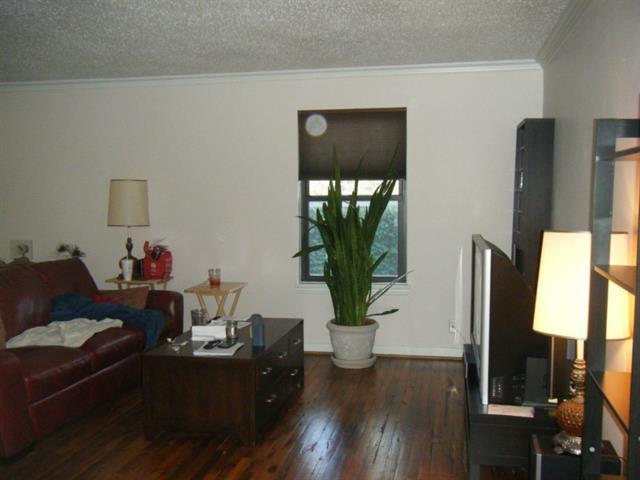 Real Estate for Sale, ListingId: 32523876, Dallas,TX75235