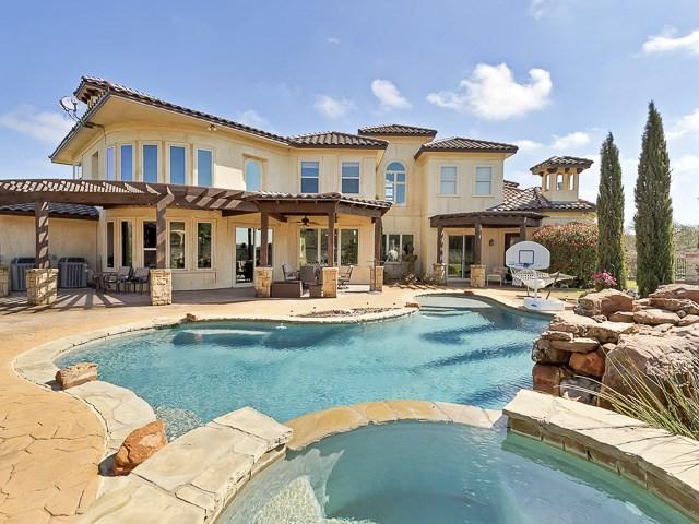 Real Estate for Sale, ListingId: 33969001, Benbrook,TX76126