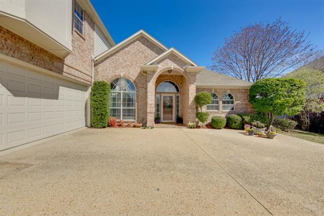 Real Estate for Sale, ListingId: 32523252, Rowlett,TX75088