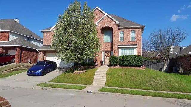 Real Estate for Sale, ListingId: 32523705, Ft Worth,TX76137