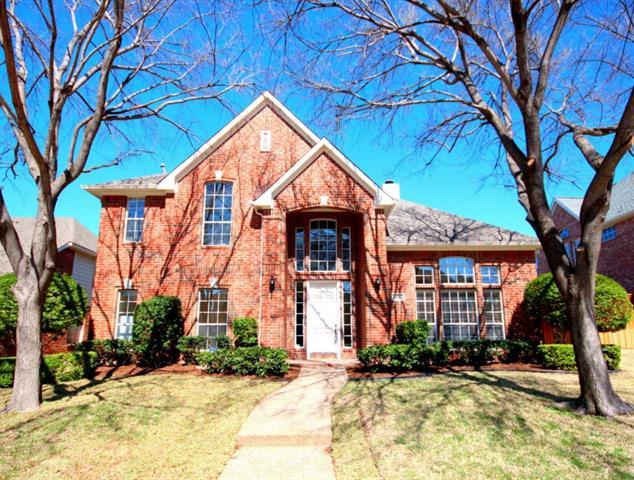 Real Estate for Sale, ListingId: 32523232, Plano,TX75025