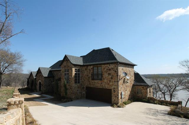 Real Estate for Sale, ListingId: 32523185, Chico,TX76431