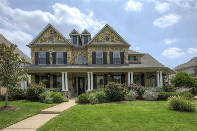 Real Estate for Sale, ListingId: 32522949, Lewisville,TX75056