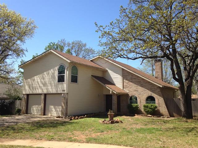 Real Estate for Sale, ListingId: 32524416, Bedford,TX76021