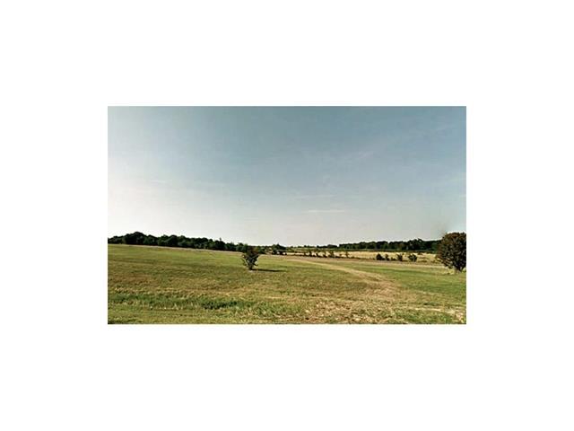 171.22 acres Canton, TX
