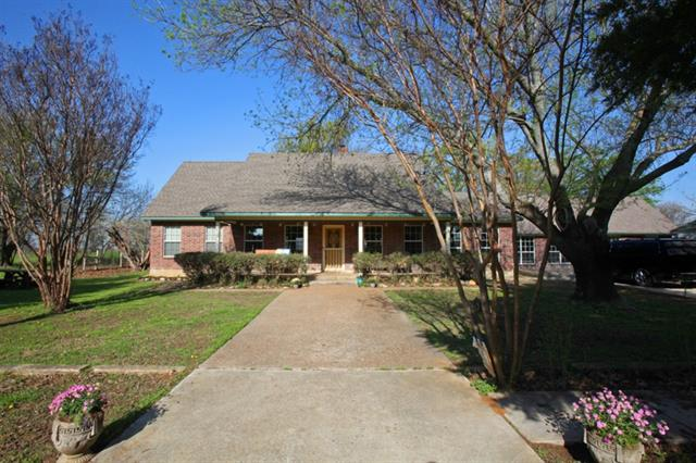 Real Estate for Sale, ListingId: 32562705, Aubrey,TX76227