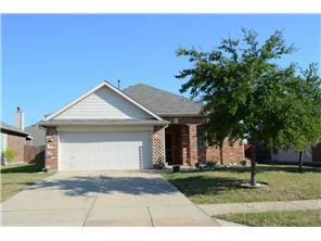 Rental Homes for Rent, ListingId:32523721, location: 2015 Preston Trail Forney 75126