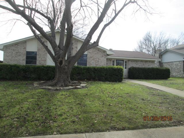 Real Estate for Sale, ListingId: 32523035, Garland,TX75044