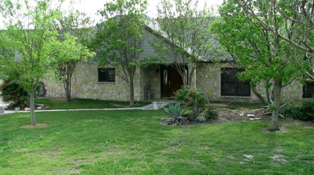 Real Estate for Sale, ListingId: 32523859, Hamilton,TX76531