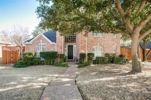 Real Estate for Sale, ListingId: 32522664, Frisco,TX75033