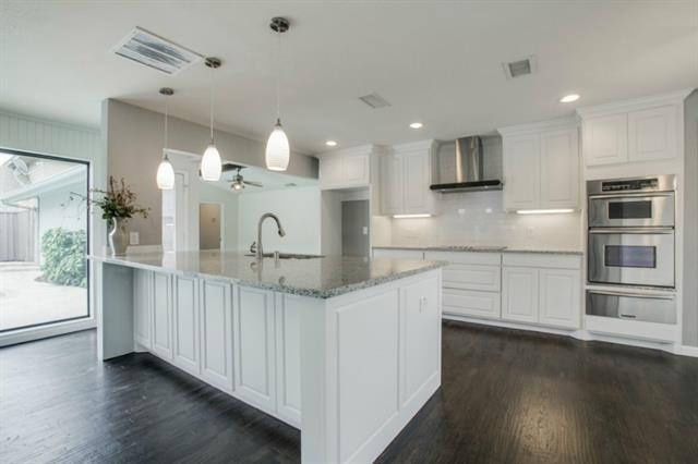 Real Estate for Sale, ListingId: 32523847, Richardson,TX75080