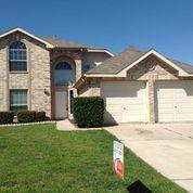 Rental Homes for Rent, ListingId:32523302, location: 9808 Jericho Lane Ft Worth 76108