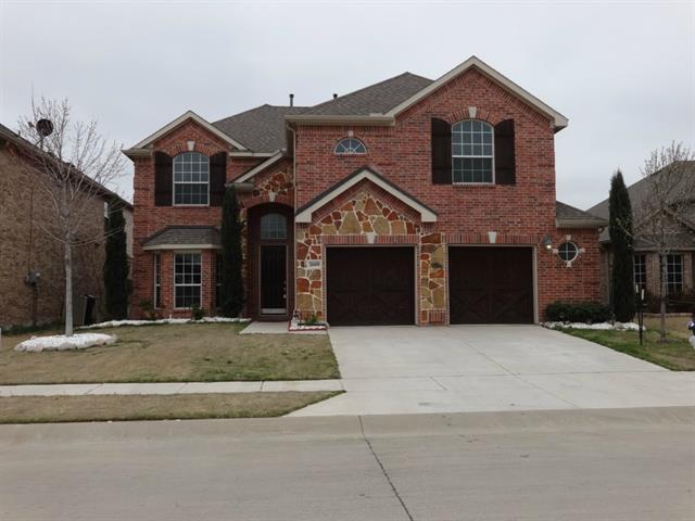 Real Estate for Sale, ListingId: 32522781, Celina,TX75009