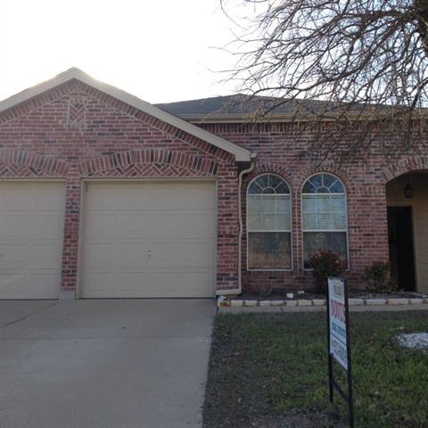 Rental Homes for Rent, ListingId:32523948, location: 426 Stanley Falls Drive Anna 75409