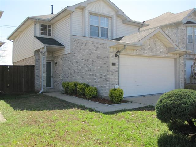 Rental Homes for Rent, ListingId:32522404, location: 5215 Waltham Court Garland 75043