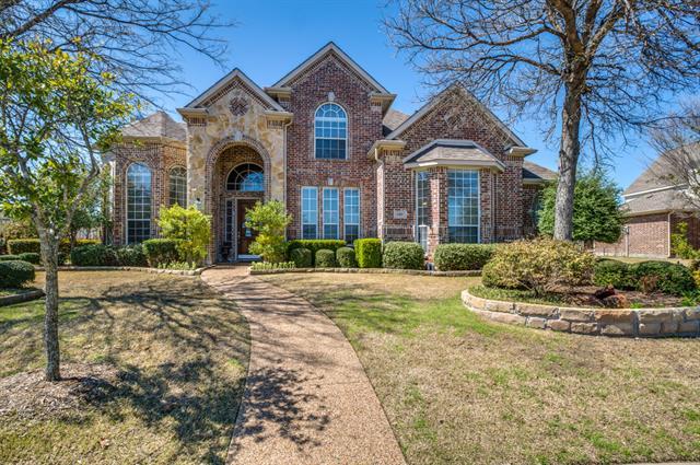 Real Estate for Sale, ListingId: 32523693, Allen,TX75013