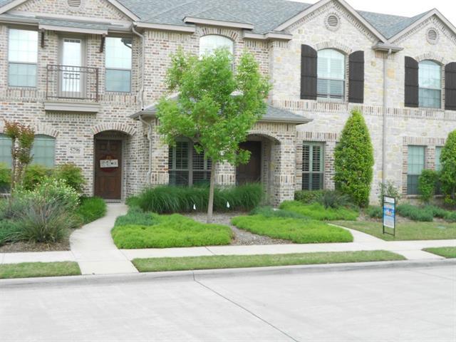 Real Estate for Sale, ListingId: 32523364, Fairview,TX75069
