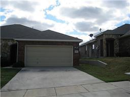 Rental Homes for Rent, ListingId:32524174, location: 1007 Newcastle Drive Weatherford 76086